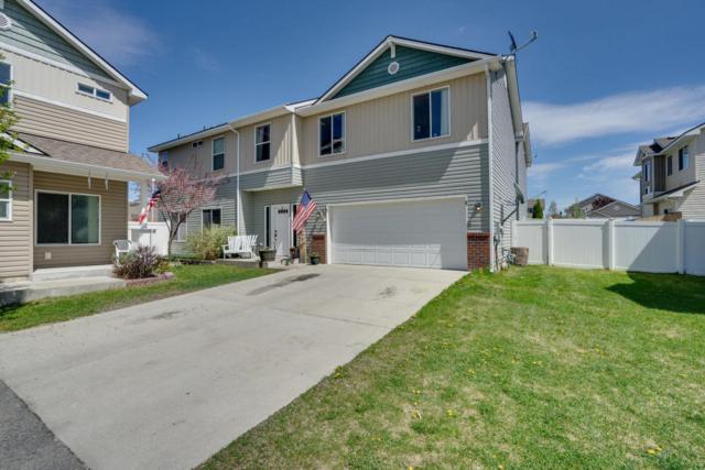 7838 N Mather Ct, Coeur d'Alene, ID 83815 (#18-4738) :: The Spokane Home Guy Group