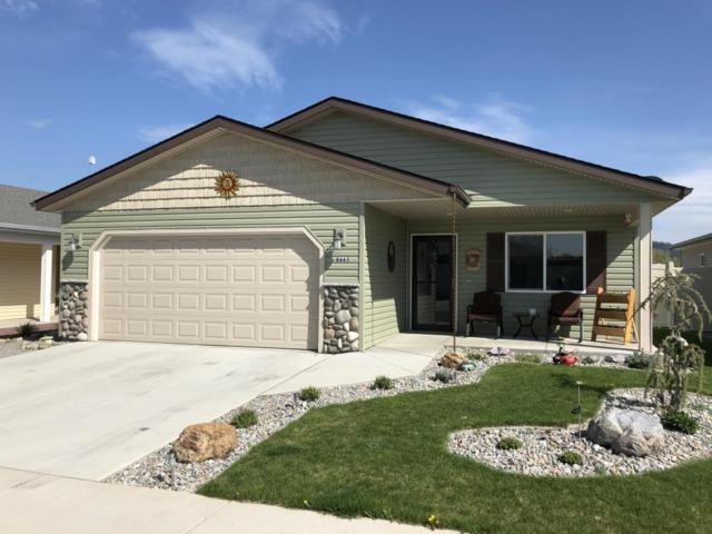 8665 W Bryce Canyon St, Rathdrum, ID 83858 (#18-4739) :: Link Properties Group
