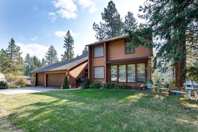 12620 N Dover Ln, Hayden, ID 83835 (#18-4741) :: The Spokane Home Guy Group