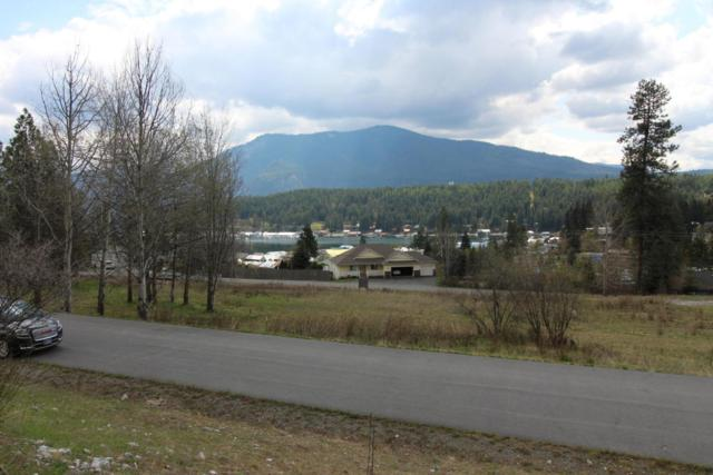 NHN L3b1 Waller Rd, Bayview, ID 83803 (#18-4744) :: Prime Real Estate Group