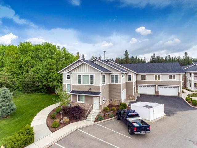 4539 W Greenchain Loop #2, Coeur d'Alene, ID 83814 (#18-4745) :: The Spokane Home Guy Group