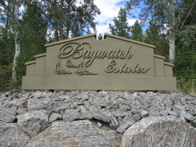 NHN L2b2 Waller Rd, Bayview, ID 83803 (#18-4748) :: Prime Real Estate Group
