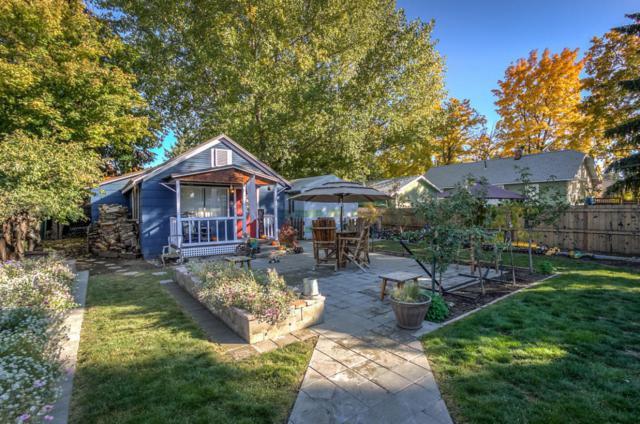 1310 N B St, Coeur d'Alene, ID 83814 (#18-4753) :: The Spokane Home Guy Group