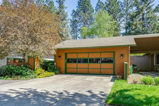 3902 N. Trevino Drive, Coeur d'Alene, ID 83815 (#18-4754) :: The Spokane Home Guy Group