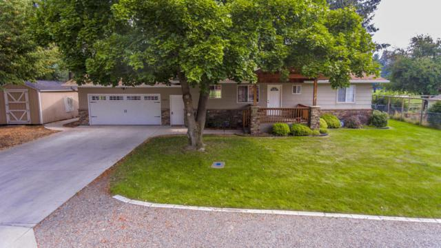 10894 N Magic Ct, Hayden, ID 83835 (#18-477) :: Prime Real Estate Group