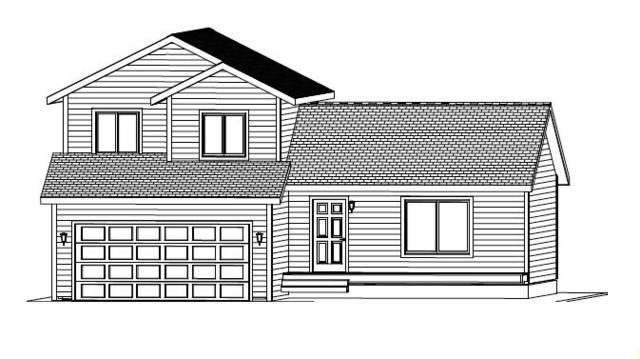 8640 N Haddon St, Post Falls, ID 83854 (#18-4776) :: Link Properties Group