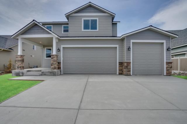 13892 N Pristine Cir, Rathdrum, ID 83858 (#18-4790) :: Link Properties Group