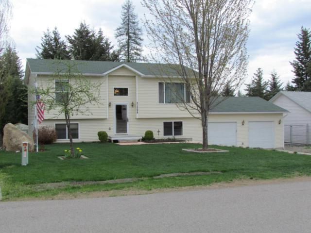 31798 N Middle Ave, Spirit Lake, ID 83869 (#18-4813) :: The Spokane Home Guy Group