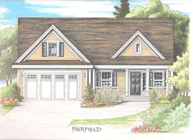 1579 N Tatum Dr, Post Falls, ID 83854 (#18-4841) :: Prime Real Estate Group