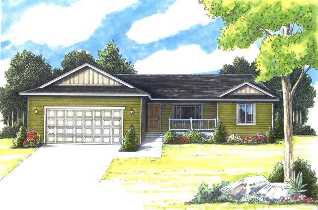 1541 N Tatum Dr, Post Falls, ID 83854 (#18-4843) :: The Spokane Home Guy Group