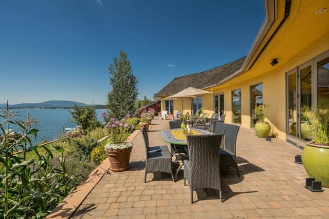 119 Ponder Point Lane, Sandpoint, ID 83864 (#18-4858) :: Link Properties Group