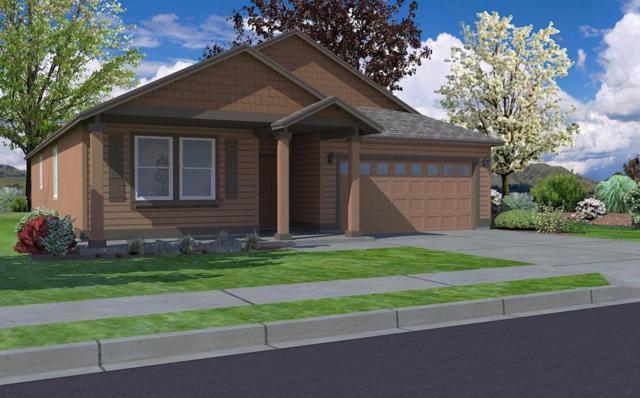 13374 N Leavenworth Loop, Hayden, ID 83835 (#18-4863) :: The Spokane Home Guy Group