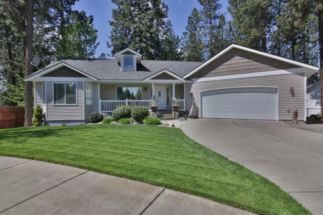 4810 W Woodside Ave, Coeur d'Alene, ID 83815 (#18-4885) :: Link Properties Group