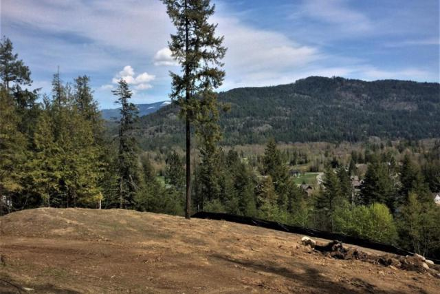 404 Fairway View Dr, Sandpoint, ID 83864 (#18-4897) :: The Spokane Home Guy Group
