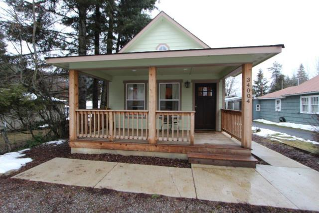 34004 N Pend Oreille Dr, Bayview, ID 83803 (#18-49) :: Prime Real Estate Group