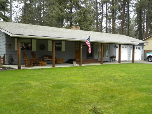 414 S Ponderosa Loop, Post Falls, ID 83854 (#18-4900) :: The Spokane Home Guy Group