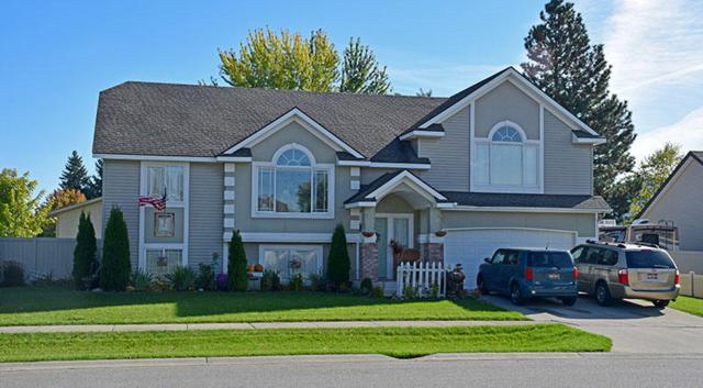 10370 N Atwater St, Hayden, ID 83835 (#18-4901) :: Link Properties Group