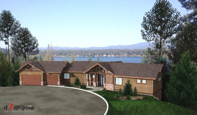 L1 & 2 B1 Clarkview Place, Hayden, ID 83835 (#18-4917) :: Link Properties Group