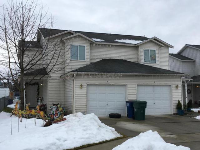 1622 E Coeur D Alene Ave, Post Falls, ID 83854 (#18-492) :: Link Properties Group