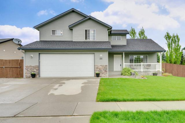 2681 W Blueberry Cir, Hayden, ID 83835 (#18-4927) :: The Spokane Home Guy Group