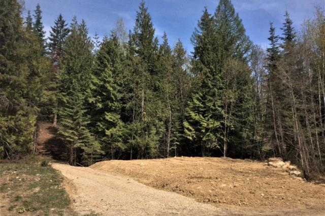 125 Olympic Dr, Sandpoint, ID 83864 (#18-4938) :: The Spokane Home Guy Group