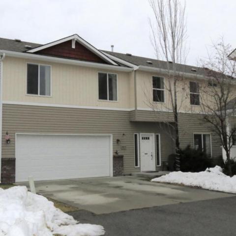 7853 N Quincy Ct, Coeur d'Alene, ID 83815 (#18-496) :: Link Properties Group