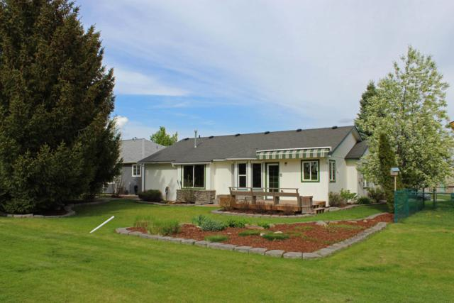 2815 N Slice Dr, Post Falls, ID 83854 (#18-4979) :: The Spokane Home Guy Group