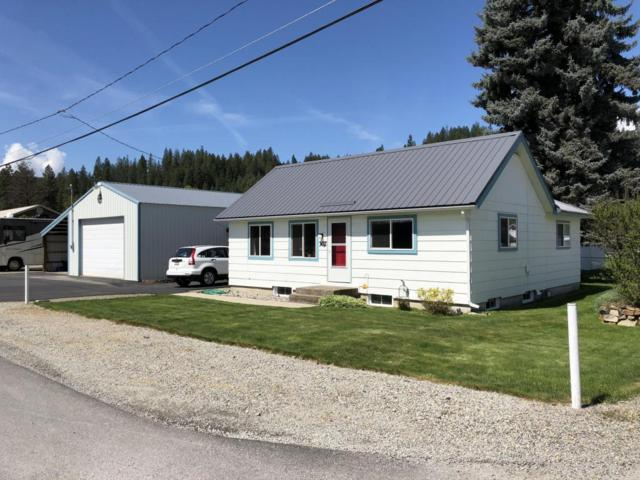 302 S 5th St, Pinehurst, ID 83850 (#18-4994) :: Link Properties Group
