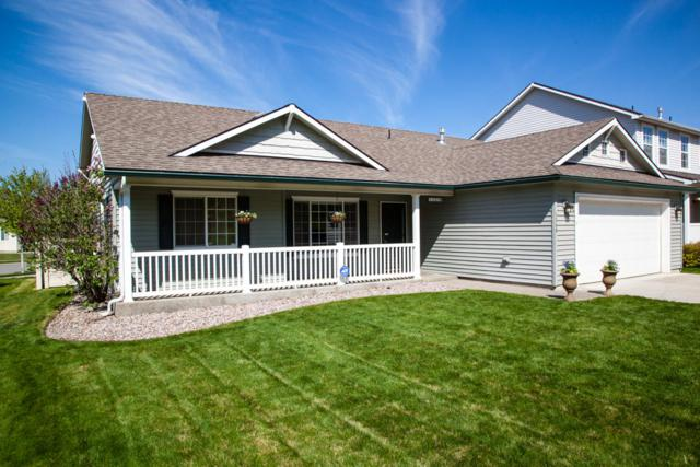1349 N Willamette Dr, Post Falls, ID 83854 (#18-4997) :: The Spokane Home Guy Group