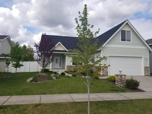 Address Not Published, Post Falls, ID 83854 (#18-5006) :: The Spokane Home Guy Group
