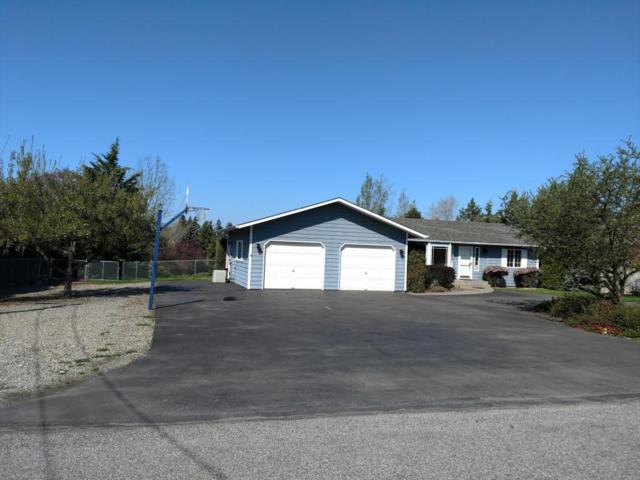 7655 N Colfax St, Dalton Gardens, ID 83815 (#18-5015) :: Link Properties Group