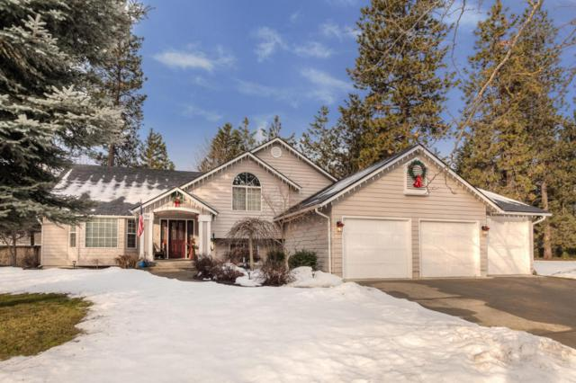 704 S Osprey Dr, Post Falls, ID 83854 (#18-502) :: Link Properties Group