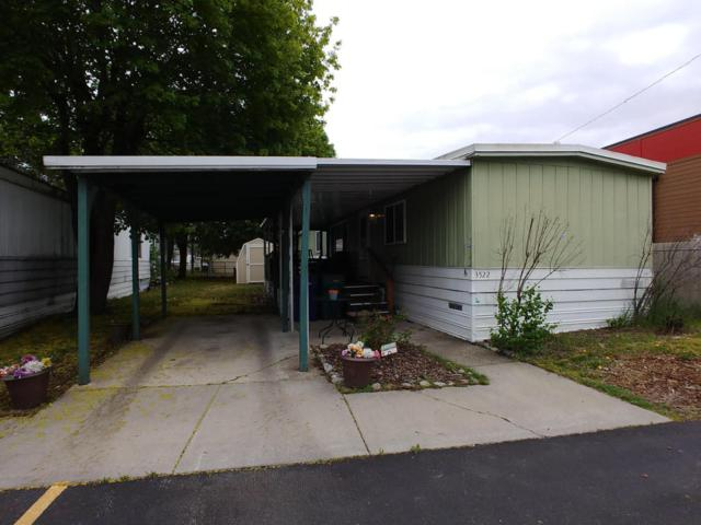 3522 N Gunnar Ct, Coeur d'Alene, ID 83815 (#18-5029) :: Prime Real Estate Group