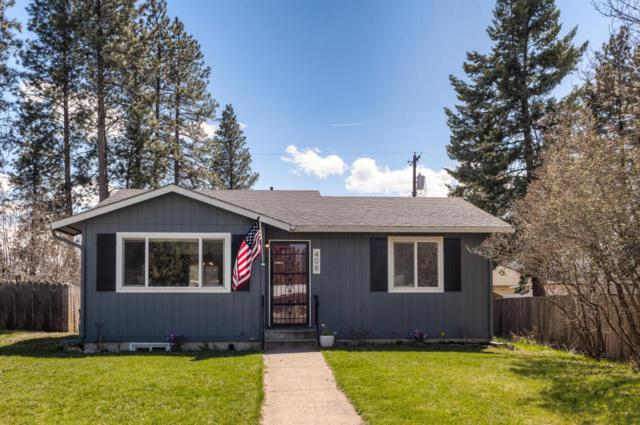 408 E 10th Ave, Post Falls, ID 83854 (#18-5031) :: Prime Real Estate Group