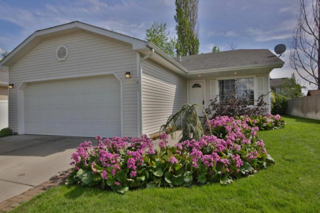 7488 N Wheatfield Dr, Coeur d'Alene, ID 83815 (#18-5050) :: The Spokane Home Guy Group