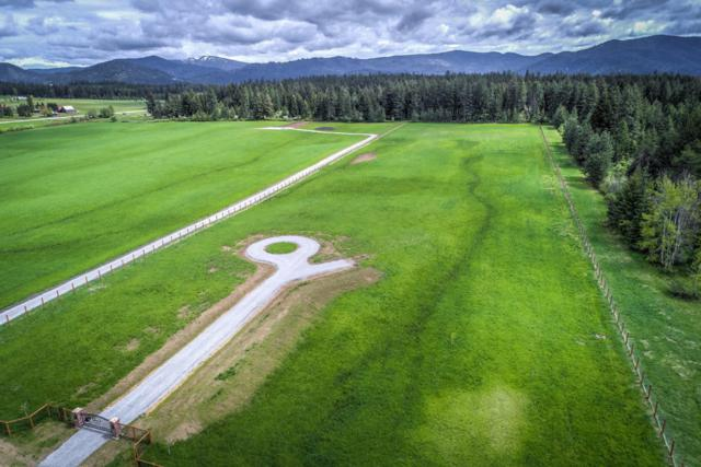 NKA N Meadowwood Ln, Hayden, ID 83835 (#18-5065) :: Link Properties Group