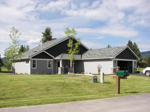 169 Ironwood Dr, Blanchard, ID 83804 (#18-509) :: The Stan Groves Real Estate Group