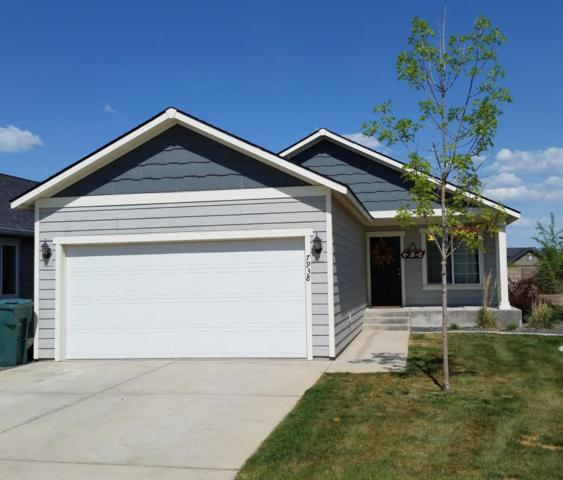 7938 W Kayak Ct #104, Rathdrum, ID 83858 (#18-5110) :: Northwest Professional Real Estate