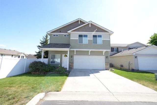 3680 E Arlington Ln, Post Falls, ID 83854 (#18-5121) :: The Spokane Home Guy Group