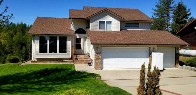 720 Stoneridge Rd, Blanchard, ID 83804 (#18-5123) :: Northwest Professional Real Estate