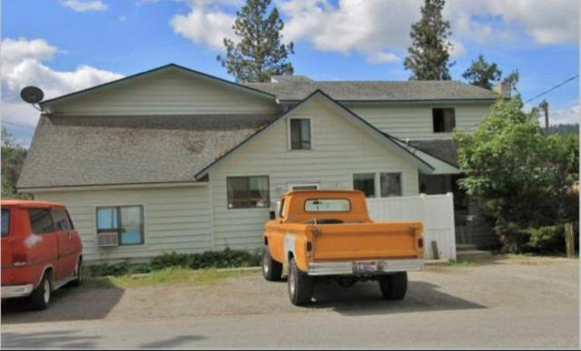 4680 W Reeves St, Coeur d'Alene, ID 83814 (#18-5124) :: The Spokane Home Guy Group