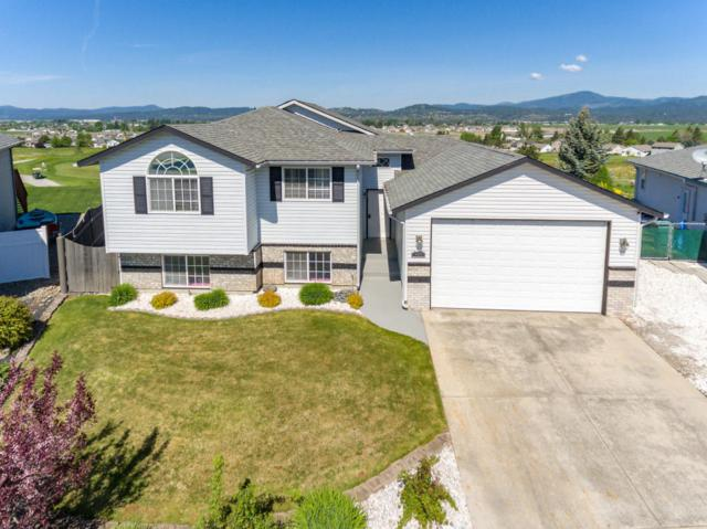 485 N Divot Ave, Post Falls, ID 83854 (#18-5128) :: The Spokane Home Guy Group
