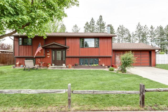 521 E. 23rd Ave, Post Falls, ID 83854 (#18-5149) :: The Spokane Home Guy Group