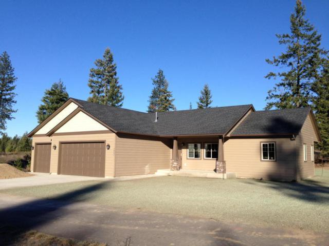 34205 N Newman Drive, Spirit Lake, ID 83869 (#18-5173) :: Link Properties Group