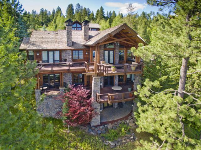 5686 W Onyx Cir, Coeur d'Alene, ID 83814 (#18-519) :: The Stan Groves Real Estate Group