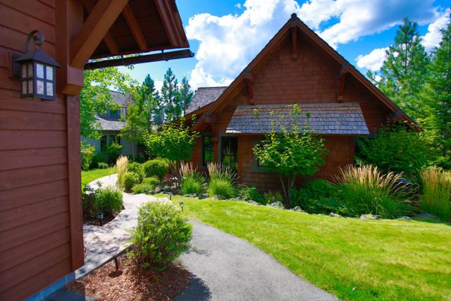 6443 S Gozzer Rd, Harrison, ID 83833 (#18-5196) :: The Spokane Home Guy Group