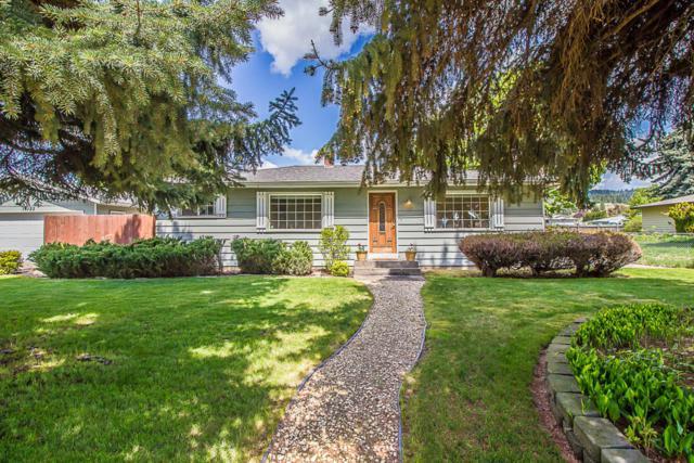 16123 E Longfellow Ave, Spokane, WA 99216 (#18-5198) :: Team Brown Realty