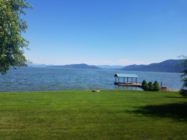 342 Ponder Point Dr, Sandpoint, ID 83864 (#18-5214) :: The Spokane Home Guy Group