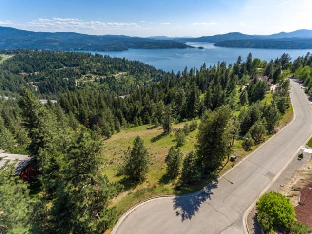 3750 E Sky Harbor Dr, Coeur d'Alene, ID 83814 (#18-5226) :: The Spokane Home Guy Group