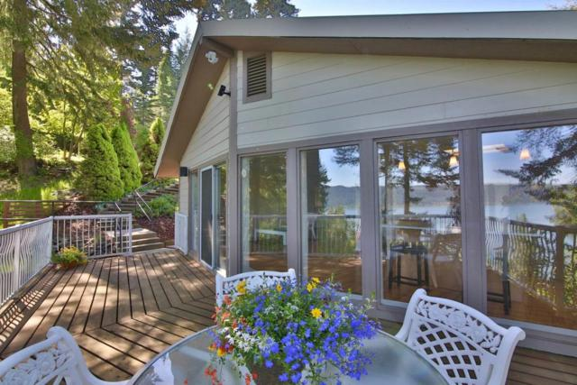 Address Not Published, Worley, ID 83876 (#18-5238) :: The Spokane Home Guy Group